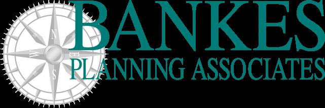 Bankes Planning Associates Logo